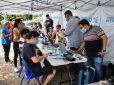 """Programa """"Mi Registro Mi Barrio"""": ya se iniciaron 5 mil trámites para regularizar la documentación personal de los vecinos"""