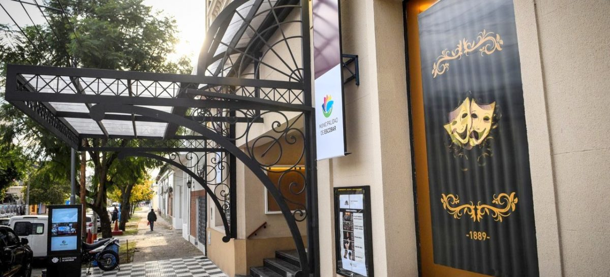 El Teatro Seminari abrió la convocatoria para sus clases de comedia musical