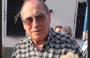El coronavirus se llevó a Ricardo Nuevo, otro vecino muy querido de Matheu