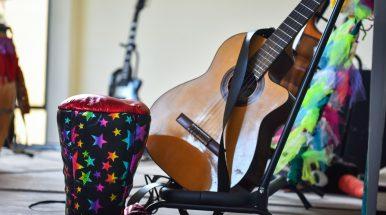 La Municipalidad de Escobar ofrece nuevos talleres virtuales gratuitos para todas las edades