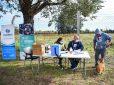 Esta semana comienza la campaña anual de vacunación antirrábica para mascotas