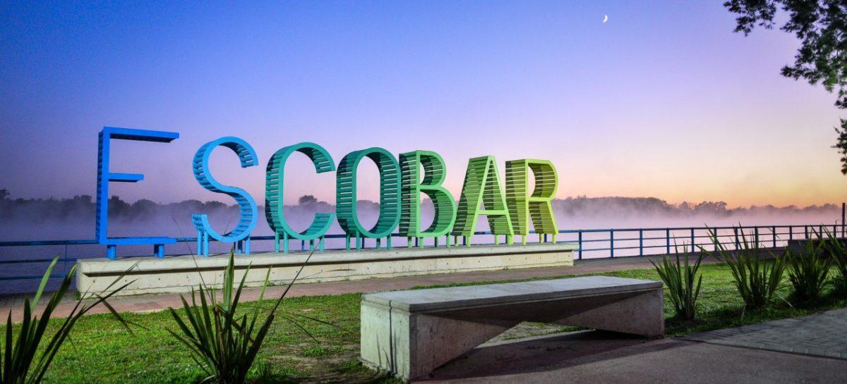 Está abierta la inscripción online para el primer Hackathon Sostenible en Escobar