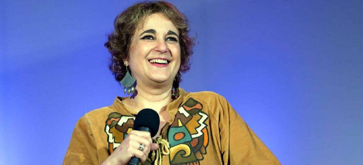 Yamila Cafrune, Los Carabajal y Arbolito actuarán el 9 de julio en Matheu
