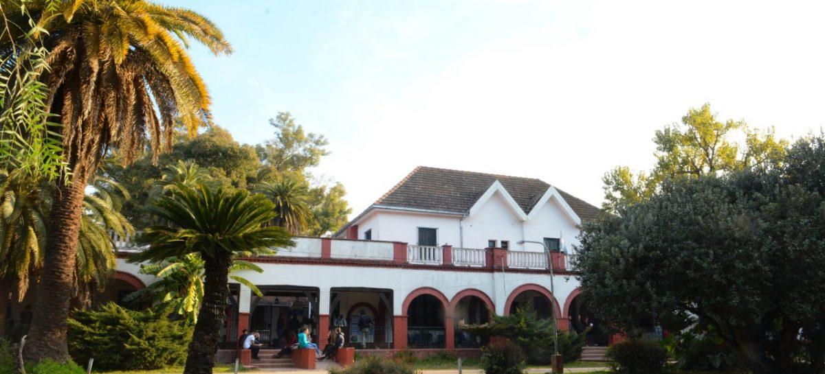El PES Escobar y la UBA invitan a estudiantes de nivel secundario a talleres de orientación y preparación para la universidad