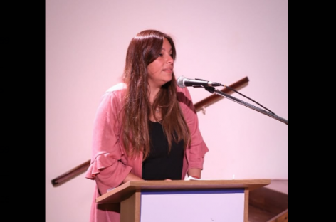Juntos por el Cambio solicitó el tratamiento de dos proyectos en la Sexta Sesión Ordinaria del HCD de Escobar