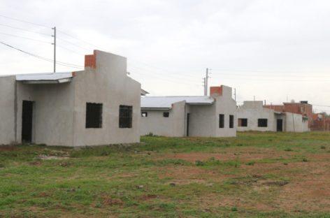La Provincia anunció el llamado a licitación para la construcción de 72 nuevas viviendas en el partido de Escobar